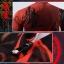 เสื้อจักรยานแขนสั้น Cyclingbox สี่สัตว์เทพ สีดำแดงลายงู สั่งจอง (Pre-order) thumbnail 17