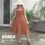 aug dress no.10 thumbnail 5