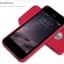 เคสมือถือ iPhone 5S/iPhone SE รุ่น Super Frosted Shield thumbnail 11