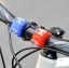 ไฟจักรยาน รุ่น ไฟซิลิโคนคู่ 2LED thumbnail 1