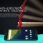 ฟิล์มกระจกนิรภัย Huawei Nexus 6P thumbnail 8