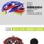 หมวกกันน็อคจักรยาน BaseCamp รุ่น BC-018 มีแว่นในตัว thumbnail 6