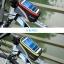 กระเป๋าจักรยาน ติดบนเฟรม รุ่น Roswheel 12496 thumbnail 24