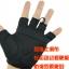 ถุงมือจักรยานครึ่งนิ้ว รุ่น QEPAE 01 thumbnail 8