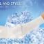 ปลอกแขน Aqua-X thumbnail 4