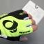 ถุงมือจักรยานครึ่งนิ้ว PEARL iZUMi รุ่น SlipStream thumbnail 8