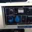 เครื่องปั่นไฟดีเซล JUPITER รุ่น JP-D5-SUPER thumbnail 7