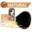 ครีมเปลี่ยนสีผม ดีแคช มาสเตอร์ แมส คัลเลอร์ครีม Dcash Master Mass Color Cream M 101 ดำ (Black) 50 ml. thumbnail 1
