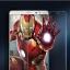 ฟิล์มกระจกนิรภัย Huawei Mate 8 thumbnail 6