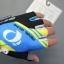 ถุงมือจักรยานครึ่งนิ้ว PEARL iZUMi รุ่น SlipStream thumbnail 5