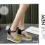 รองเท้าส้นเตารีด thumbnail 3