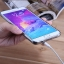 เคสมือถือ Samsung Galaxy Note 5 รุ่น Premium TPU case thumbnail 25