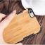 เคสมือถือ Apple iPhone 6/6S รุ่น Knights thumbnail 17