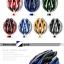 หมวกกันน็อคจักรยาน BaseCamp รุ่น BC-012 thumbnail 18