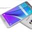 เคสมือถือ Samsung Galaxy Note 5 รุ่น Premium TPU case thumbnail 9