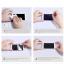 ฟิล์มกระจกนิรภัย Xiaomi Mi5/Xiaomi Mi5 Pro thumbnail 13