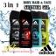 adidas Body Hair Face Shower Gel 3 in 1 เจลอาบน้ำ สระผม และล้างหน้า 250 ml. thumbnail 1