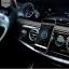 เคสมือถือ Apple iPhone 6 Plus/6S Plus รุ่น Car Holder Magnetic thumbnail 17