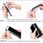 เคสมือถือ Samsung Galaxy S7 Edge รุ่น Synthetic Fiber thumbnail 13