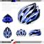 หมวกกันน็อคจักรยาน BaseCamp รุ่น BC-015 thumbnail 18