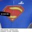 เสื้อจักรยานแขนสั้น Superman 2014 สีน้ำเงินแดง สั่งจอง (Pre-order) thumbnail 12