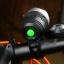 ไฟหน้าจักรยานแบบโคม GAOHENG thumbnail 13