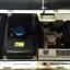 เครื่องปั่นไฟดีเซล JUPITER รุ่น JP-D5-SUPER thumbnail 6