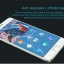 ฟิล์มกระจกนิรภัย OnePlus 3/OnePlus 3T thumbnail 4