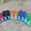 รองเท้าแตะเรืองแสง Happy thumbnail 1