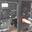 เครื่องยนต์ปั่นไฟ 2IN1 KANTO (แคนโต้) รุ่น KT-GENWELD thumbnail 2