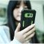 เคสมือถือ Samsung Galaxy S7 Edge รุ่น Defender II Case thumbnail 24