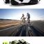 รองเท้าจักรยานเสือหมอบ TIEBAO รุ่น TB02-B943 สีขาวดำ thumbnail 6