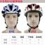หมวกกันน็อคจักรยาน BaseCamp รุ่น BC-012 thumbnail 16