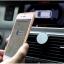 เคสมือถือ Apple iPhone 6 Plus/6S Plus รุ่น Car Holder Magnetic thumbnail 18