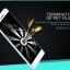ฟิล์มกระจกนิรภัย Xiaomi Mi Max thumbnail 7
