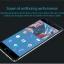 ฟิล์มกระจกนิรภัย OnePlus 3/OnePlus 3T thumbnail 8