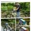 กระเป๋าจักรยาน ติดบนเฟรม รุ่น Roswheel 12496 thumbnail 29