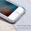 เคสมือถือ Apple iPhone 6 Plus/6s Plus รุ่น Crashproof Case thumbnail 8