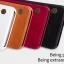 เคสมือถือ Apple iPhone 7 Plus รุ่น Qin Leather Case thumbnail 2