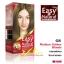 ฺBigen Easy 'n Natural ฺHair Color G8 Medium Golden Blonde บลอนด์อ่อนประกายทอง (Cheerful ร่าเริง กระปรี้กระเปร่า) thumbnail 1