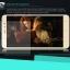 ฟิล์มกระจกนิรภัย Xiaomi Redmi Note 3 /Xiaomi Redmi Note 3 Pro thumbnail 4