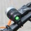ไฟหน้าจักรยานแบบโคม GAOHENG thumbnail 16
