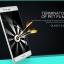 ฟิล์มกระจกนิรภัย Huawei P9 thumbnail 7