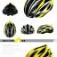หมวกกันน็อคจักรยาน BaseCamp รุ่น BC-015 thumbnail 23