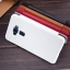 เคสมือถือ Zenfone 3 (ZE552KL) รุ่น Qin Leather Case thumbnail 25