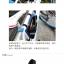 กระเป๋าจักรยาน ติดใต้แฟรมสามเหลี่ยม รุ่น Roswheel 12490 thumbnail 3