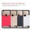 เคสมือถือ iPhone 6 Plus รุ่น Shield Show Photographic Phone Cover thumbnail 11