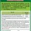 เชื้อราไตรโคเดอร์มา(ชนิดน้ำ)ชีวภัณฑ์ป้องกันโรคพืช thumbnail 4