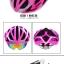 หมวกกันน็อคจักรยาน BaseCamp รุ่น BC-018 มีแว่นในตัว thumbnail 14