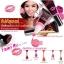 มิสทีน แสตมพ์ มี ลิป คัลเลอร์ Mistine Stamp Me Lip Color 7 g. thumbnail 1